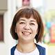 https://ishinomaki-iju.com/wp/wp-content/uploads/2021/09/concierge_member_002.png