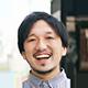 https://ishinomaki-iju.com/wp/wp-content/uploads/2021/09/concierge_member_003.png